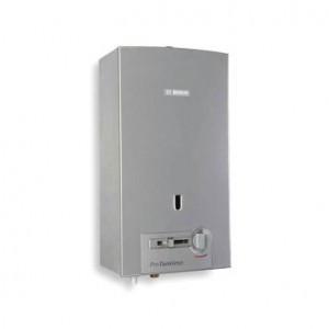 Bosch 330 PN LP Therm Tankless Water Heater, Propane Reviews