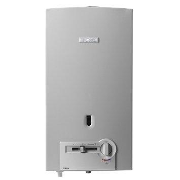 Bosch 940ESLP Tankless Water Heater