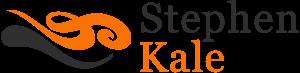 Stephen Kale