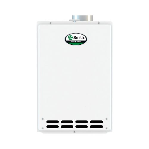 ao smith electric water heater