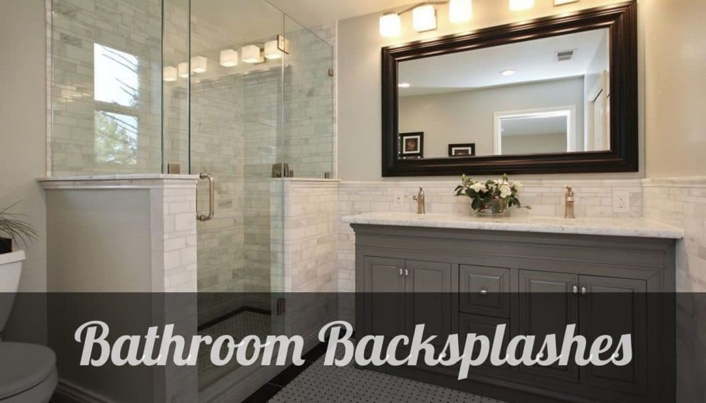 Bathroom-Backsplashes