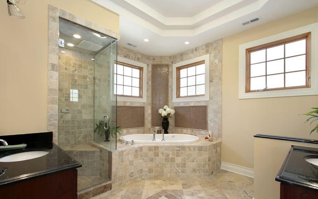 Bathroom-design-interior