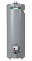 most reliable water heater brand