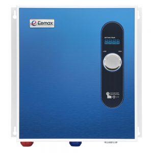 EEMAX Water Heater