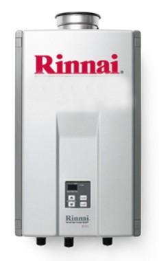 brands of water heaters