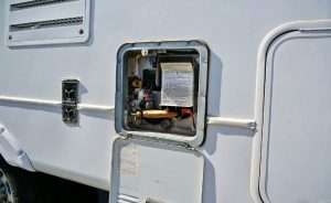 Should You Leave The RV Water Heater On All The Time?