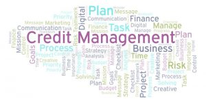 Setting Credit Limits and Other New Normal in Credit Management