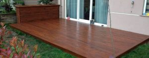 Choosing The Right Deck Builder Sunshine Coast