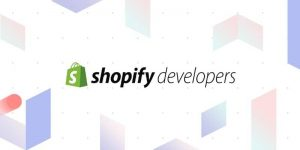 Shopify Developers: An Endless Resource For Your Online Business