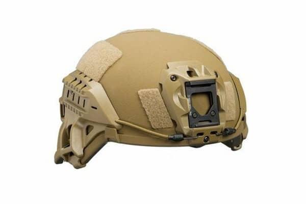 ballistic-helmet-f70
