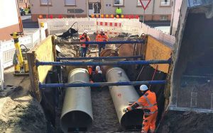 What Are The Things  To Consider When You Looking For Sydney Pipe Relining Services