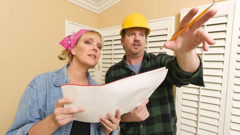 Best Custom Home Builder