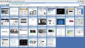 How Online Bookmark Manager Software  Helps You Save Time