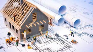 Tips For Selecting The Best Custom Maitland Home Builder