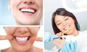The Benefits Of Cosmetic Dentistry In Mosman NSW