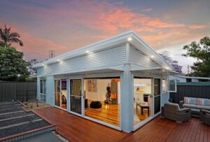 3 Things You Must Know Before Building A Granny Flat In Your Backyard: Granny Flats On The Central Coast