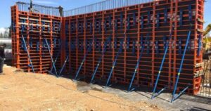 Things You Should Know Before Hiring A Steel Formwork Hire Melbourne