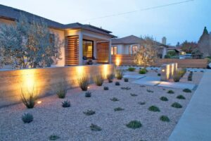 Buy Outdoor Lights -Types of Outdoor lightning for your backyard