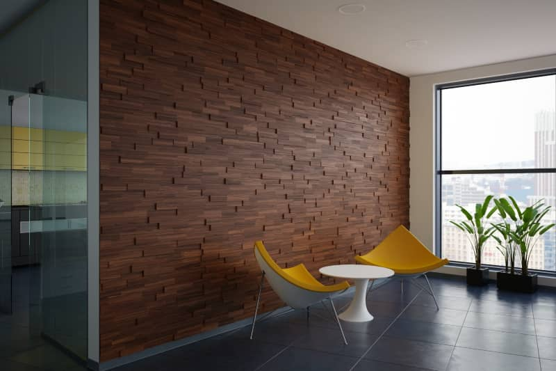 Wall Protection Panels Supplier