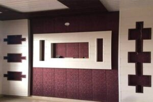 Facilities Provided By Wall Protection Panels Supplier
