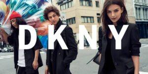 Is DKNY A Good Brand?