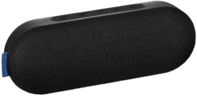 Insignia Bluetooth Speaker