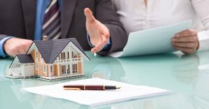 Real Estate Agents in Paddington -Top Mistakes