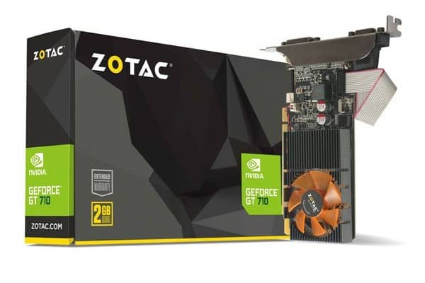 Is Zotac GTX 1060 good for gaming