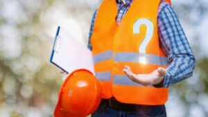 4 Questions You Should Ask Your Sydney Builders