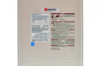 Tankless Water Heater FAQs