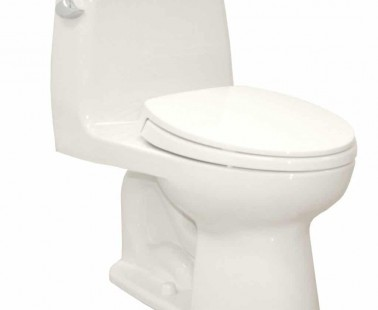 Best American Standard Toilets Reviews 2020