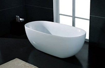Best Freestanding Tubs Reviews 2019