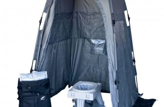 Best Portable Toilets Reviews 2017