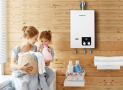Are Electric Tankless Water Heater Worth It?