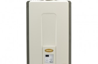 Jacuzzi Tankless Water Heater Reviews 2017