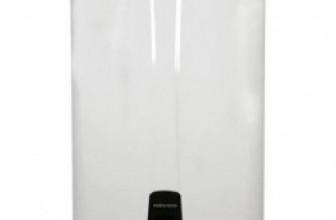 Navien Tankless Water Heater Reviews