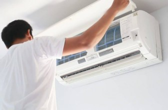 How To Hire The Right Air Conditioning Professional?