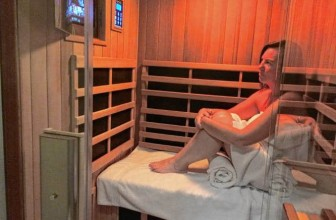 Major Differences B/W Carbon Fiber & Ceramic Infrared Sauna Heaters