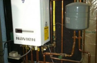 How Do Tankless Systems Save You Money