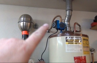 Is A Hot Water Recirculating Pump Worth It?