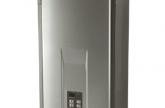 Rinnai RC98HPi Detailed Reviews